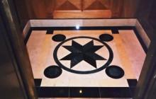 Metropolitain – Ascenseur